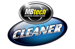 MB TECH Cleaner